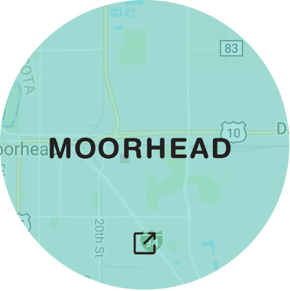 moorhead_map_circle